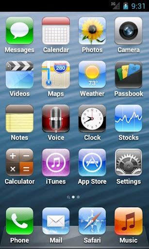 Convert_Android_to_iOS6