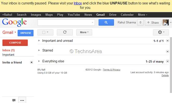 Inbox_Paused