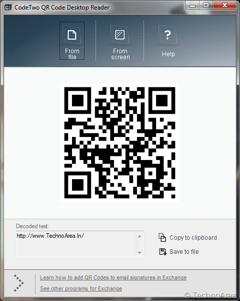 CodeTwo_QR_Code_Desktop_Reader