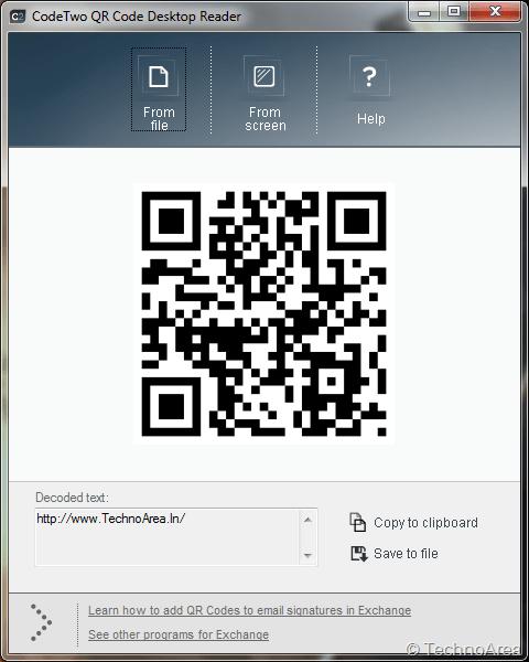 CodeTwo_QR_Code_Desktop_Reader