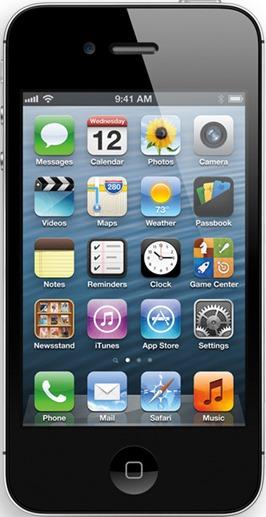 iPhone_4S_Black
