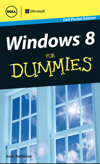 Dell_Windows_For_Dummies