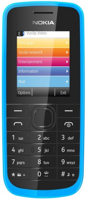 Nokia_109