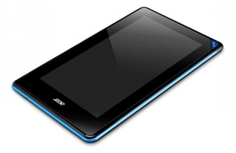 Acer_Android_Tablet
