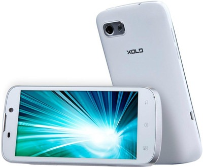Xolo_A800
