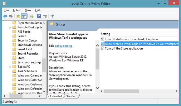 Allows_Windows_Store_on_Windows_To_Go