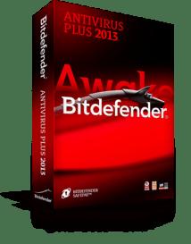 BitDefender_Antivirus_Plus_2013_Box