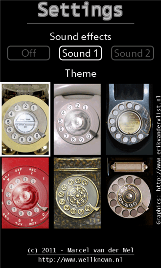 Rotary_Dialer
