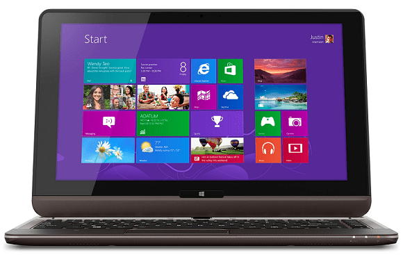 Toshiba_Satellite