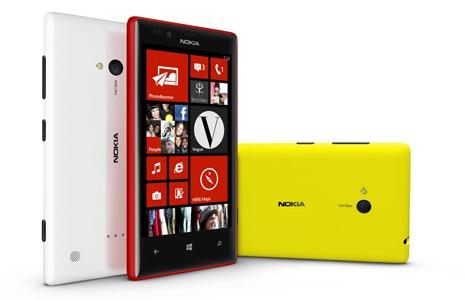 Nokia_Lumia_720