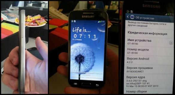 Samsung_Galaxy_S_4_Mini