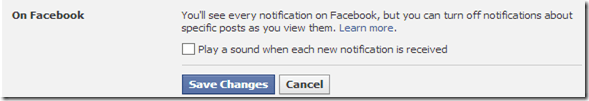 Turn_Off_Facebook_Beep_Notification