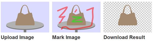 ClippingMagic_Remove_Background