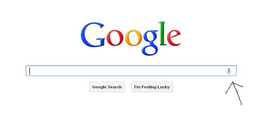 Google_Chrome_Voice_Search