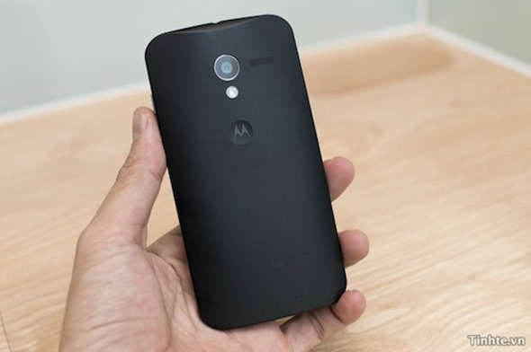 Leaked_Motorola_X-Phone_Back