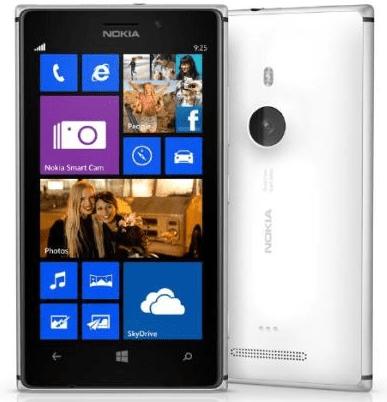 Lumia_925
