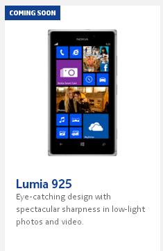 Lumia_925_Coming_Soon_India