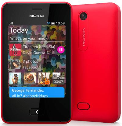 Nokia_Asha_501