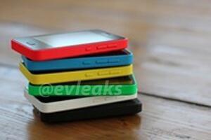 Nokia_Asha_501_Leaked