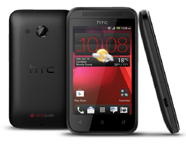 HTC_Desire_200