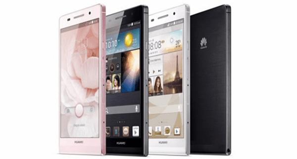 Huawei_Ascend_P6