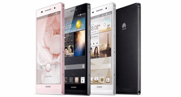 Huawei_Ascend_P6.png