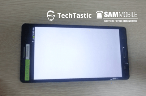 Samsung_Galaxy_Note_3_leaked_Image