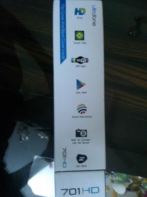 Zen_Ultrafone_701HD_Box_Side