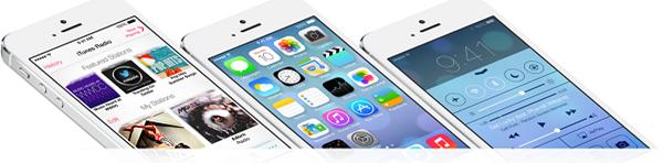 iOS_7_Features