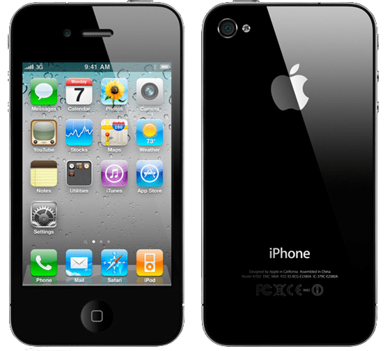 iPhone_4-Front_And_Back