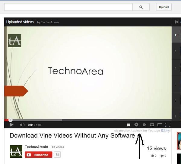 AdBlock_For_YouTube