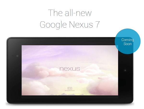 Nexus_7_Cooming_Soon_India