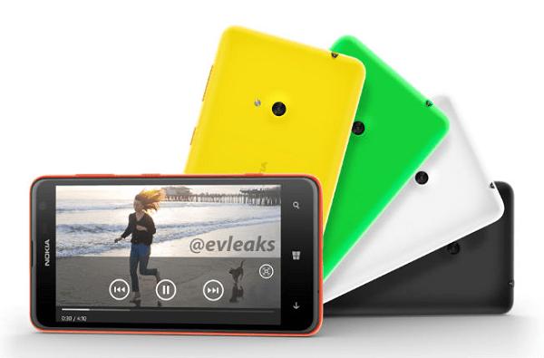 Nokia_Lumia_625_Leak_Press_Shot