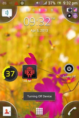 Remote_Turn_Off-2