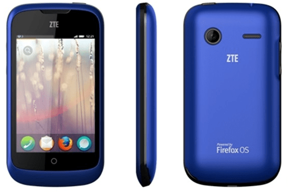 ZTE_Open_Foirefox_OS_Phone