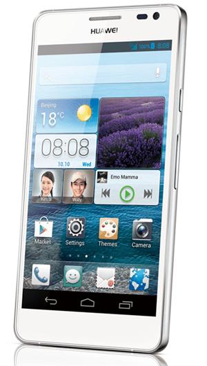 Huawei_Ascend_D2