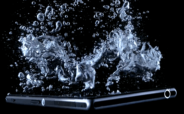 Sony_Xperia_Z1_Teaser_Video.png