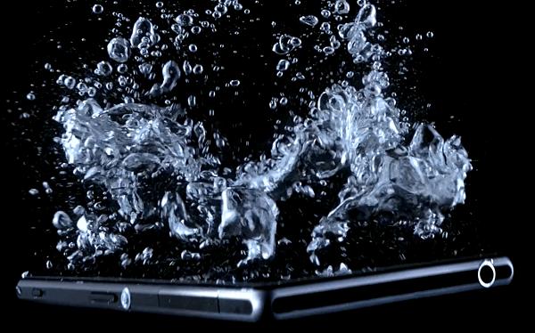 Sony_Xperia_Z1_Teaser_Video