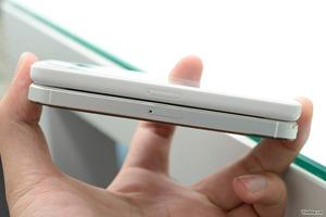 iPhone-5S_iPhone-5C-12