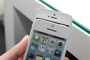 iPhone-5S_iPhone-5C-14