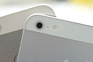 iPhone-5S_iPhone-5C-3