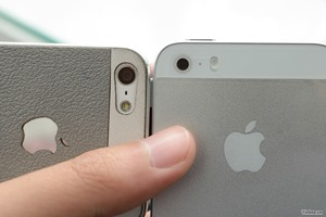 iPhone-5S_iPhone-5C-7