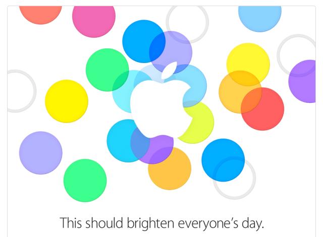 Apple_Invite_iPhone
