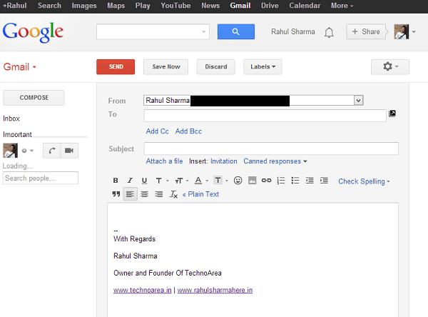 Old_Gmail_UI_Chrome