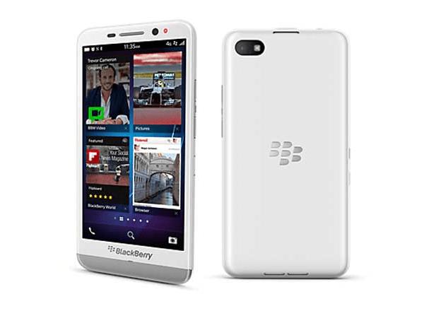 BlackBerry_Z30