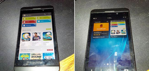 BlackBerry_Android_Google_Play_Store_Leak