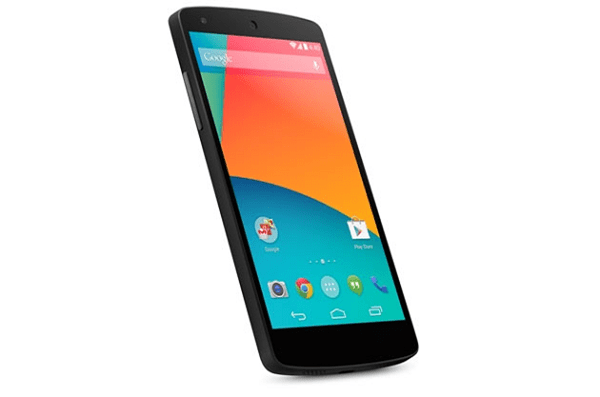 Nexus-5.png