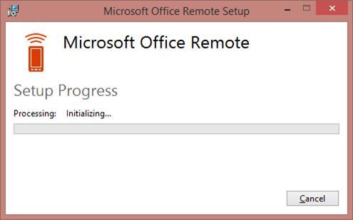 Microsoft_Office_Remote_Setup