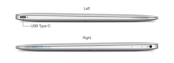 Apple-MacBook-Air-12-Inch-Render-4