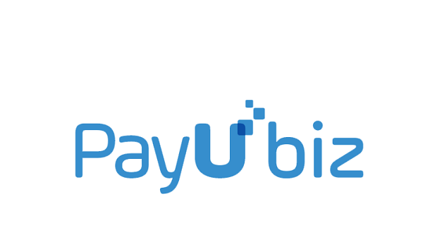 PayUBiz